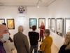 Афиша Ижевска — Экскурсии по выставке «Сальвадор Дали. Сюрреализм — это я!»