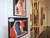 Афиша Ижевска — Выставка «Хочу быть космонавтом»