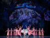 Афиша Ижевска — TheatreHD: Сон в летнюю ночь