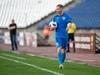 Афиша Ижевска — Матч ОЛИМП-первенства по футболу