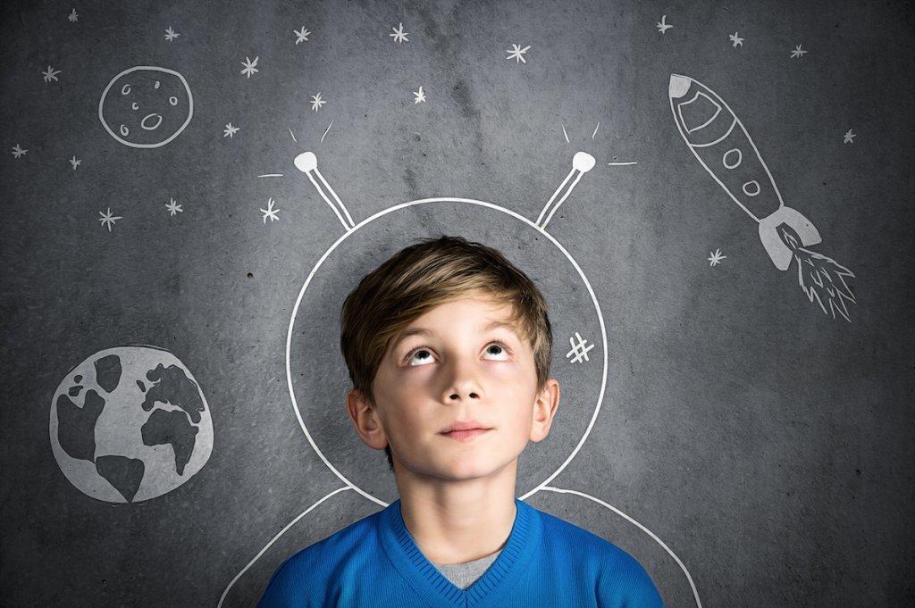 Астрономический диктант — 2021