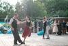 День Танца на CITY FEST