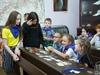 Афиша Ижевска — Сарапульский музей для летних лагерей