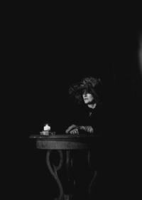 Афиша Ижевска — Театр смешного человека