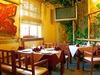 Ижевск — Форт Робинзон, ресторанный комплекс
