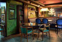 Ижевск — Reader's Pub