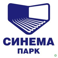 Ижевск — Синема Парк