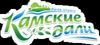 Ижевск — Камские дали, база отдыха
