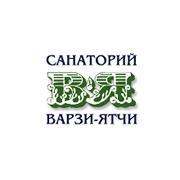 Ижевск — Варзи-Ятчи, санаторий