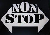 Ижевск — Non-Stop, студия современной хореографии