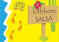 Ижевск — Offshore Salsa, студия танца