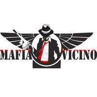 Ижевск — Mafia Vicino