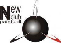 Ижевск — Новый клуб, пейнтбольный клуб