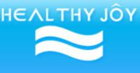 Ижевск — Healthy Joy, косметический салон