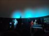 Ижевск — Ижевский планетарий – сферический кинотеатр (ТРЦ «Омега»)