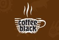 Ижевск — Coffee Blaсk (на К. Маркса)