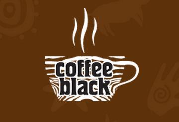 Coffee Blaсk (на К. Маркса)