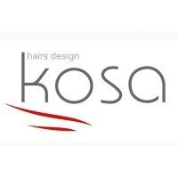 Ижевск — Kosa, студия прически и макияжа