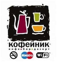 Ижевск — Кофейник