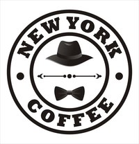 Ижевск — New York Coffee