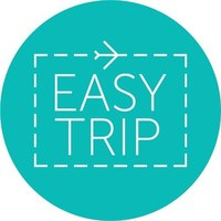Ижевск — Easy Trip