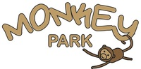 Ижевск — Monkey park