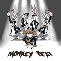 Ижевск — Monkey Beat