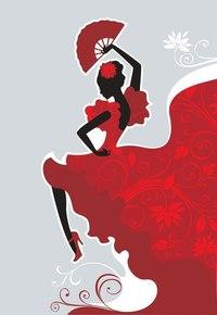 Ижевск — Dance Republic, танцевальный клуб