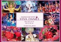 Ижевск — Viva, театр танца