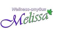 Ижевск — Wellness-студия Melissa