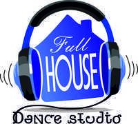 Ижевск — Full HOUSE Dance studio