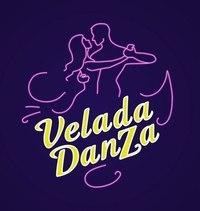 Ижевск — Velada DanZa, танцевальная студия