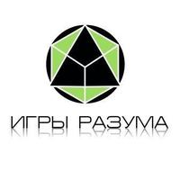 Ижевск — Игры разума, локация на Красногеройской