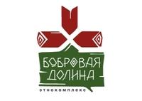 Ижевск — Этнокомплекс «Бобровая долина»