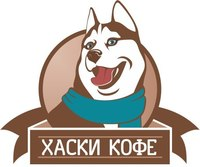 Ижевск — ХаскиКофе