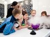 Ижевск — Семейный занимательный парк KIDO