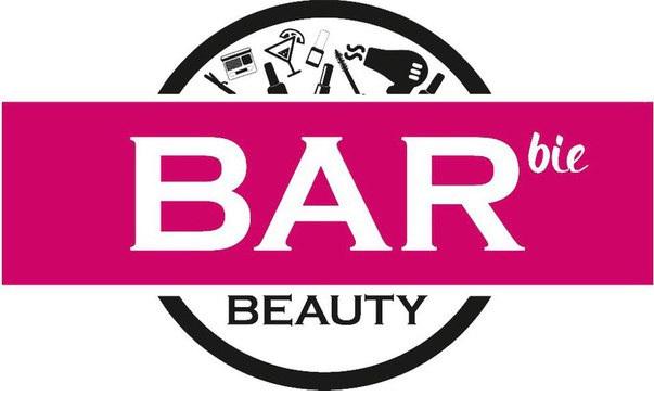 Beauty Bar Bie