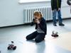 Ижевск — Центр инновационного творчества «Технотроника»