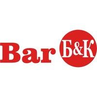 Ижевск — Bar B&K