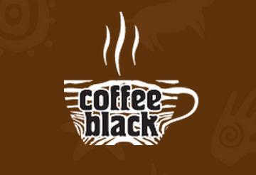 Coffee Black (в Петровском)