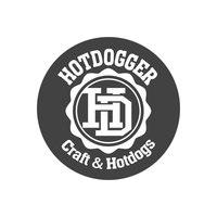 HOTDOGGER (в ТРЦ «Италмас»)