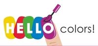 Ижевск — Hello Colors, студия маникюра и дизайна бровей