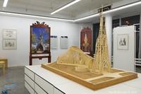 Галерея на Пушкинской