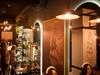 Ижевск — Винный бар «Дело неввине»