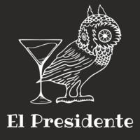 El Presidente, bar&kitchen