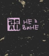Ижевск — Дело не в вине
