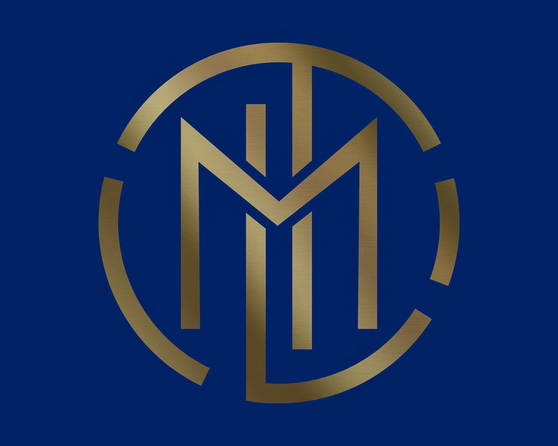 M.School, ювелирная школа