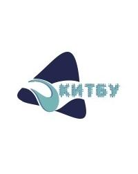 Китбу, детский бассейн