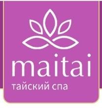 Mai Thai Spa