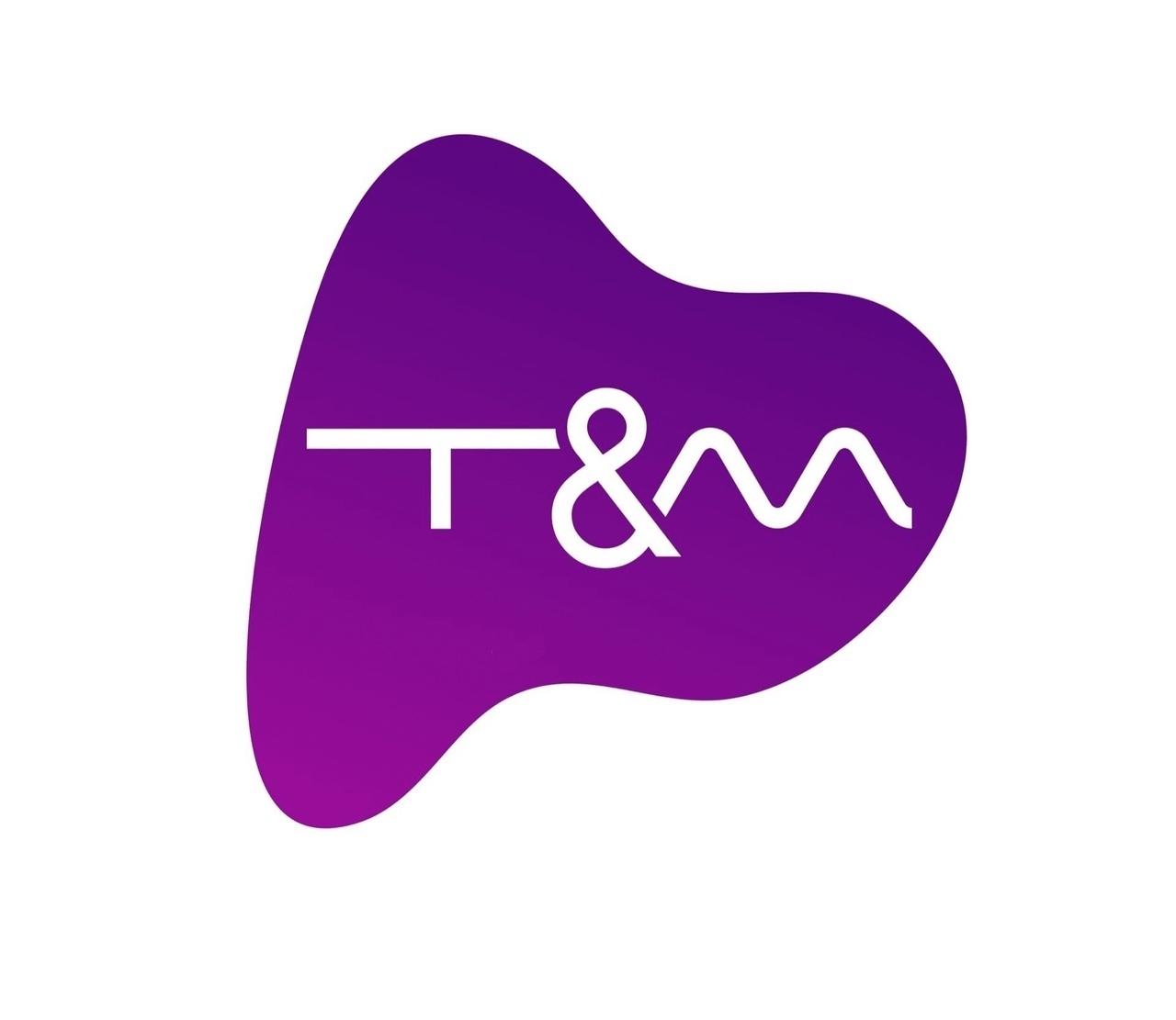 Т&М, музыкальная школа